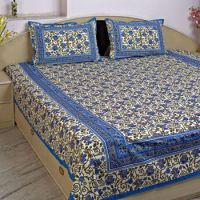 Sell Rapid Print Bed Sheets