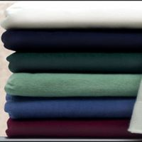 Sell Flannel Bed Sheets and Bed Linen