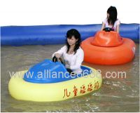 Sell inflatable sumo, sumo costume