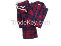 Sell Pajama Sets