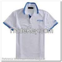 Sell Collar Shirts
