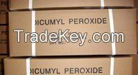 Sell Dicumyl Peroxide DCP 99%
