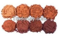 Sell Cocoa Powder