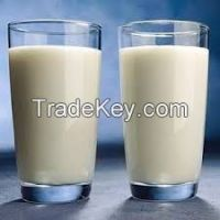 Sell High quality  UHT Milk