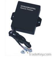 Mini GPS Tracker supplier