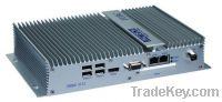 industrial PC manufacturer
