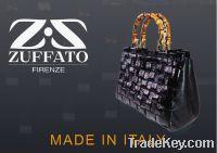 Leather Women Handbags Manufacturer