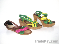 Women Shoes| Women Shoes Importer | Women Shoes Buyer | Sport Shoes Supplier | Shoes Manufacturer |Leather Shoes Supplier | Women Casual Shoes | Women Distributor | Buy Women Shoes | Sell Women Shoes | Women Shoes Online For Sale |  Women Shoes Wholesale
