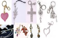 Sell Key Chains
