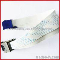 SD extension cable 25cm/48cm SD/SD/Micro SD