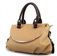 2013 and 2014  handbags