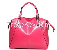women's handbags etc