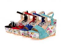shoes, clothes,