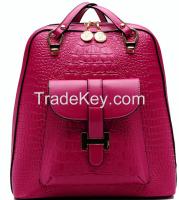 2015 handbags