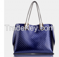female purse,