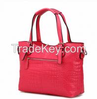 handbags(all kind)