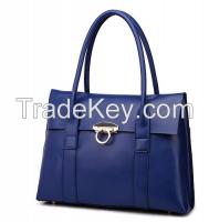 purse, handbags(all kind)