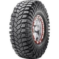 M a x x i s Competition M8060 Tires 42X14.5-17R17