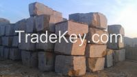 Squared Blocks of Black & Gold Marble for Sale at Attractive Price