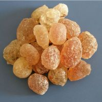 High Quality Arabic Gum/ Powder