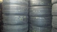 High Grade Used Car Tyres ( Japan And Germany make )