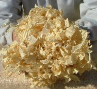 Wood Sawdust And Pine Wood Shavings For Animal Bedding