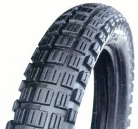 Sell Motorcycle Tyre