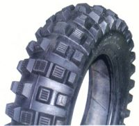 Sell MOTORCYCLE TYRE, TUBE, RUBBER TYRE
