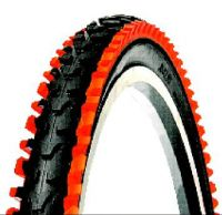 Sell BICYCLE PARTS TYRE AND TUBE