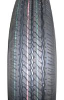 Sell GOODYEAR TIRE