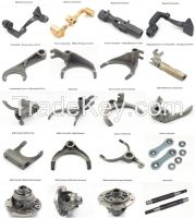 sell auto parts