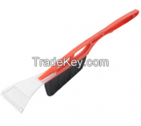 Sell goodlooking and high quality ice scraper for car