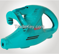 Hot Sell and High Quality Professional Power Tools