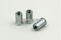 Sell High Quality and Low Price Rivet nuts