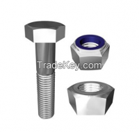 Sell High Quality and Good Price Studs Bolts And Rods