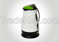 Sell User-Friendly Stainess Household electric kettle With Good Price