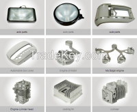 A Series Of Professional and Precise Auto Parts With Good Price