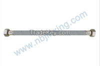 sell  Knitted Flexible Hose Series