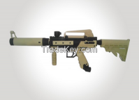 Hot Sale Imitate Plastic Gun Toys