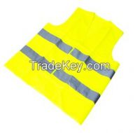 Sell Comfortable Warning Reflective Vest