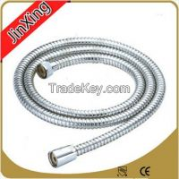 Sell Braid Flexible Duct Hose For Toilet