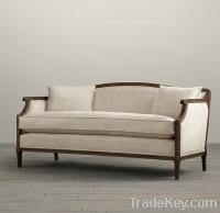 sofa.8