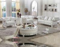 sofa set.7