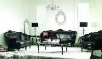 sofa set.21