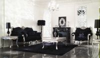 sofa set.20