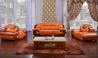 sofa set.24