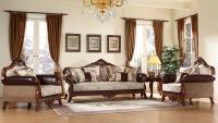 sofa set.23