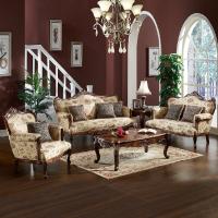 sofa set.22