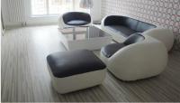 sofa set.27