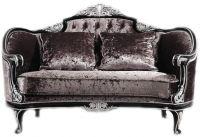 sofa.20